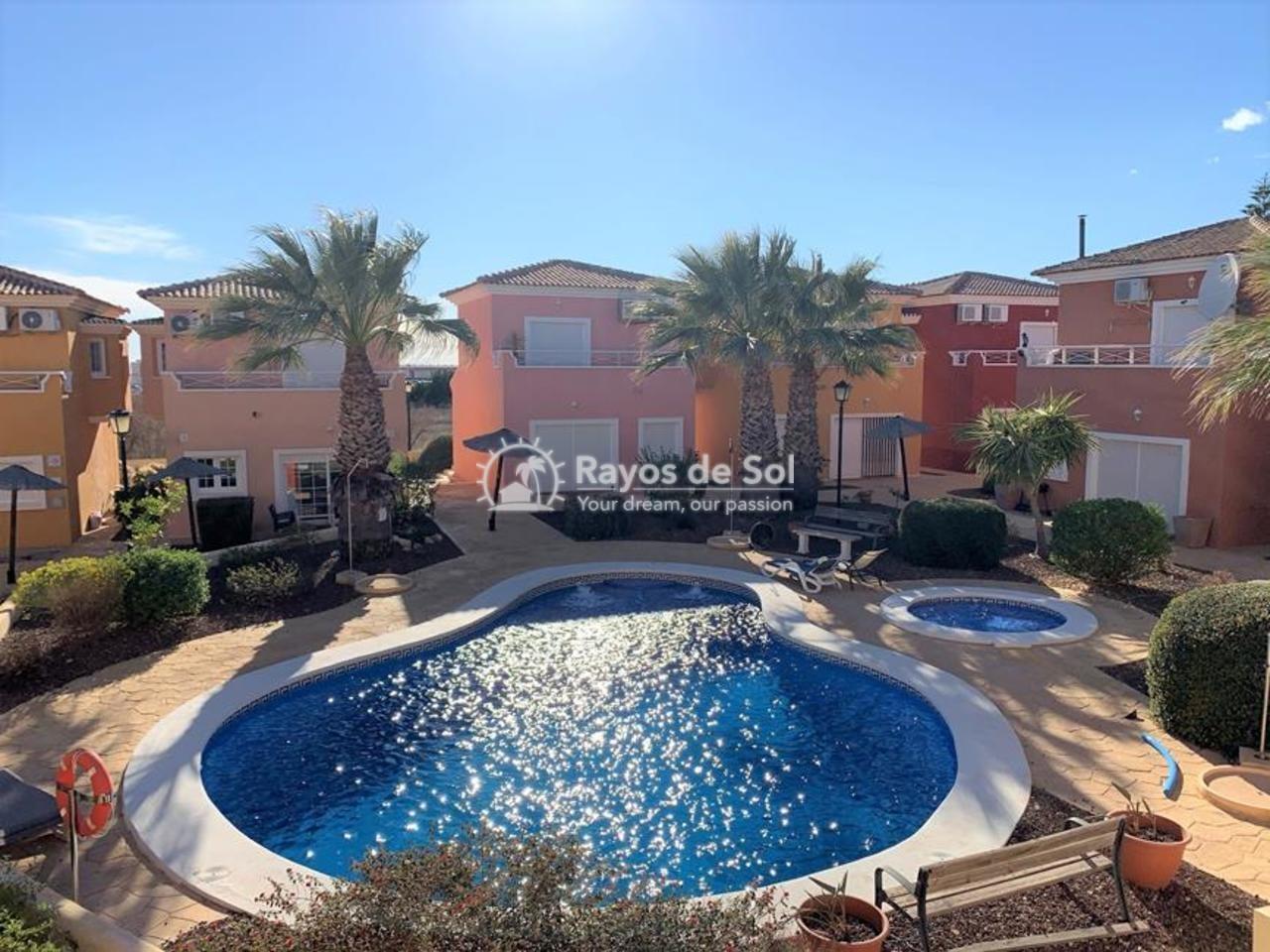 Villa  in Altaona Golf,  (587312-svm) - 26