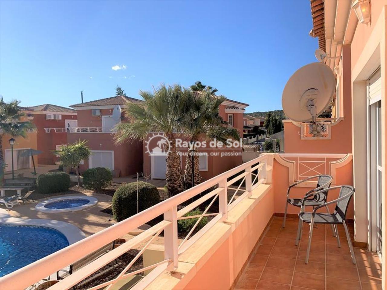 Villa  in Altaona Golf,  (587312-svm) - 24