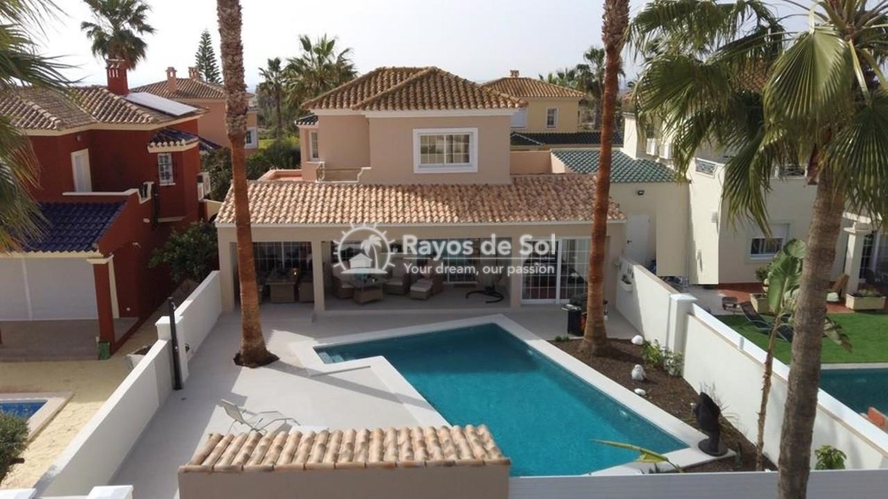 Villa  in Altaona Golf,  (590302-svm) - 2