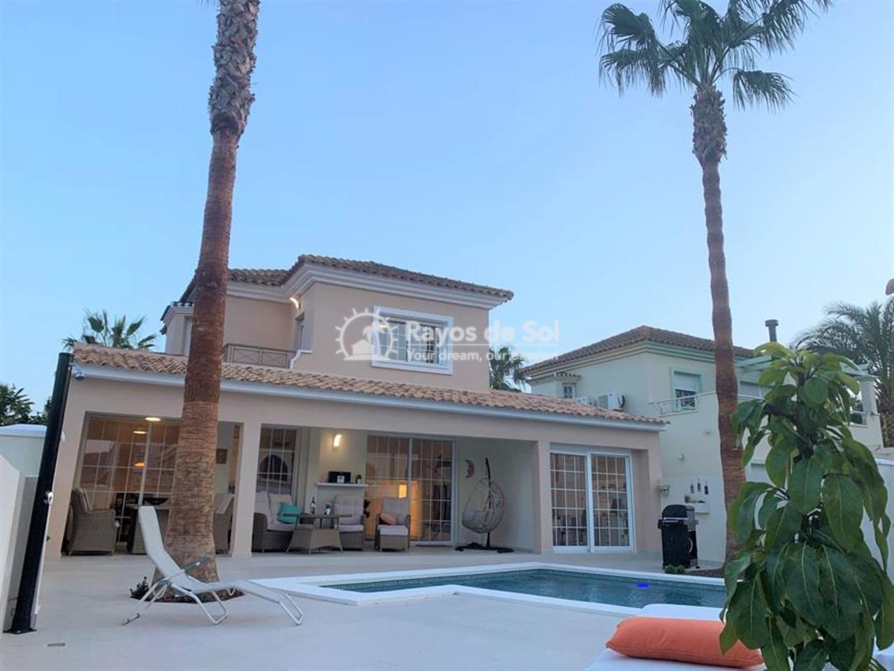 Villa  in Altaona Golf,  (590302-svm) - 3