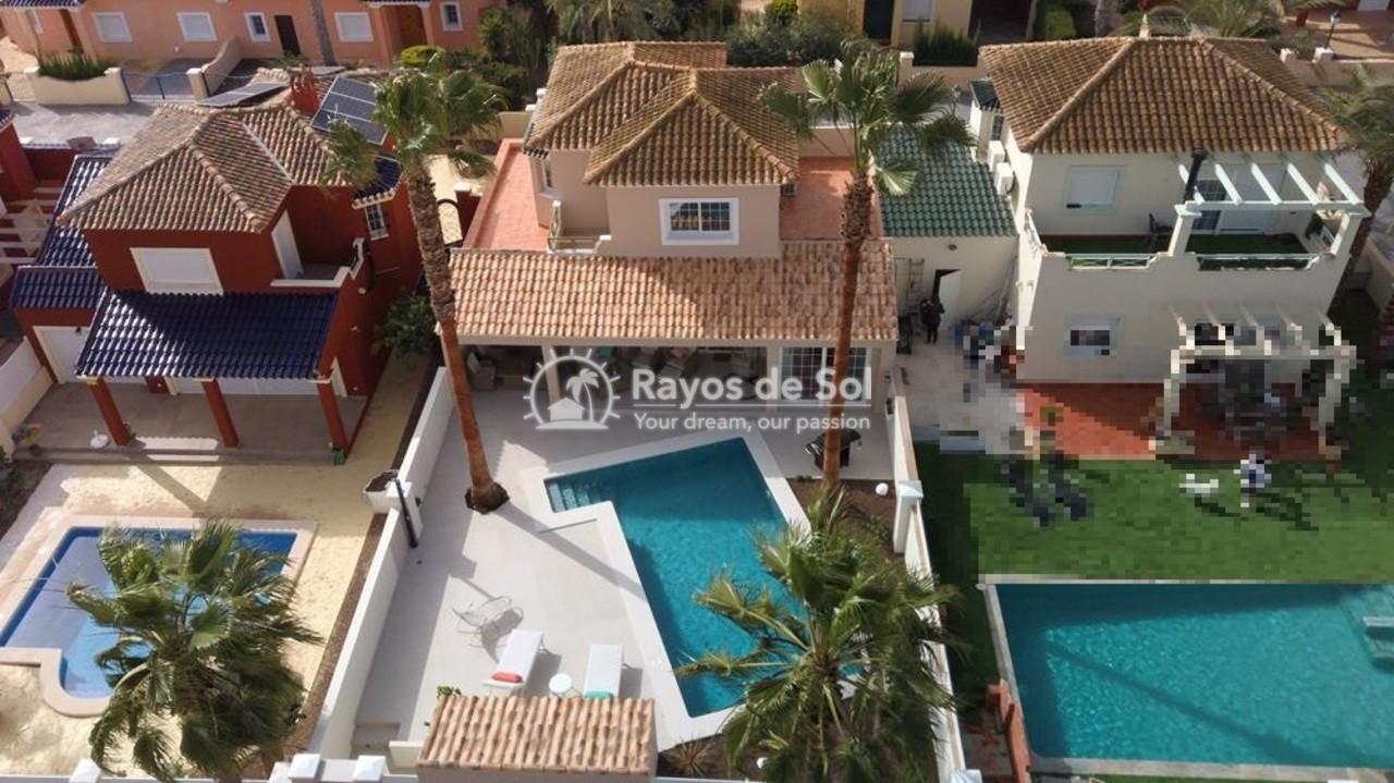 Villa  in Altaona Golf,  (590302-svm) - 4