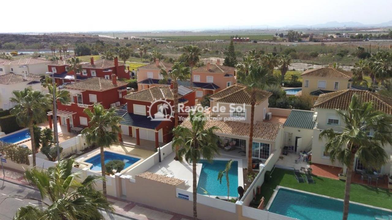 Villa  in Altaona Golf,  (590302-svm) - 6