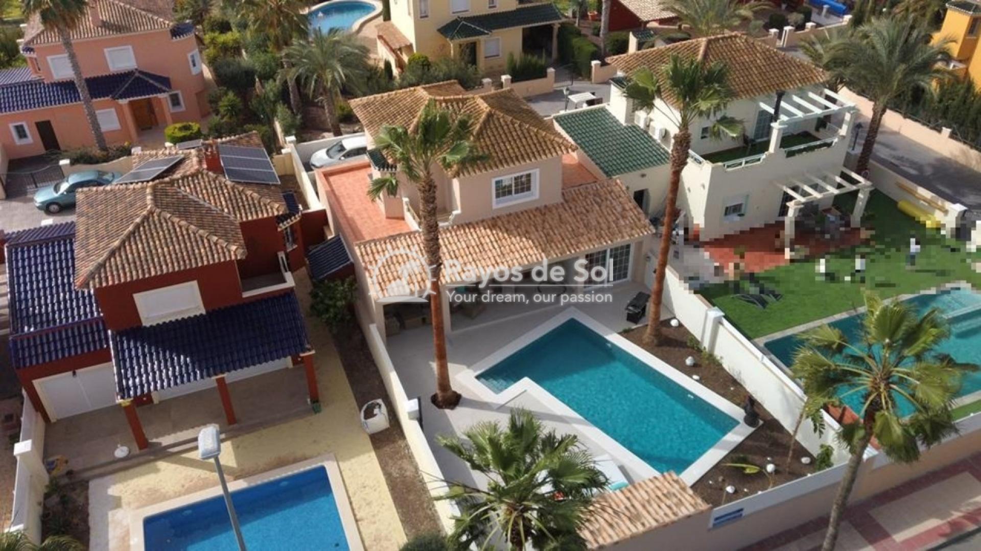 Villa  in Altaona Golf,  (590302-svm) - 5