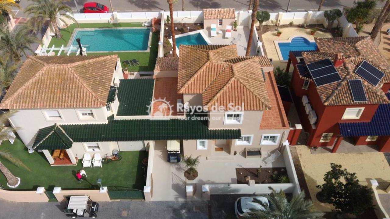 Villa  in Altaona Golf,  (590302-svm) - 10