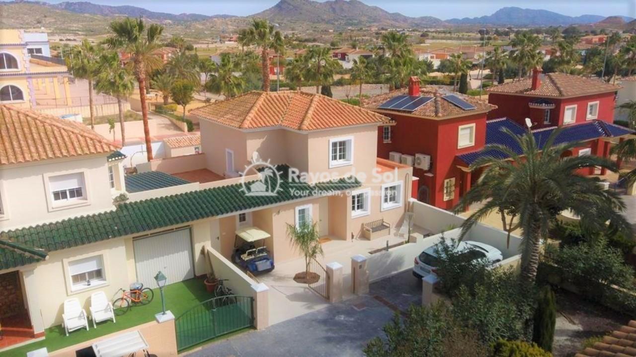 Villa  in Altaona Golf,  (590302-svm) - 8