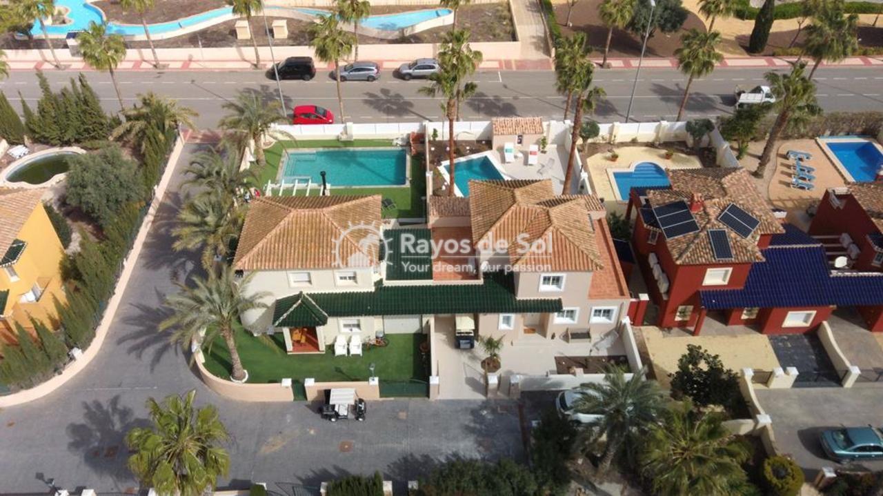 Villa  in Altaona Golf,  (590302-svm) - 11