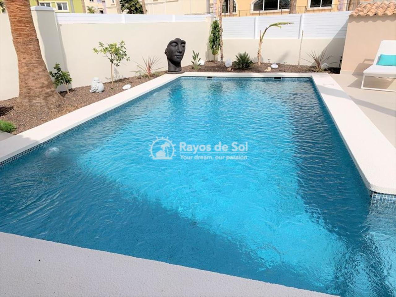 Villa  in Altaona Golf,  (590302-svm) - 13