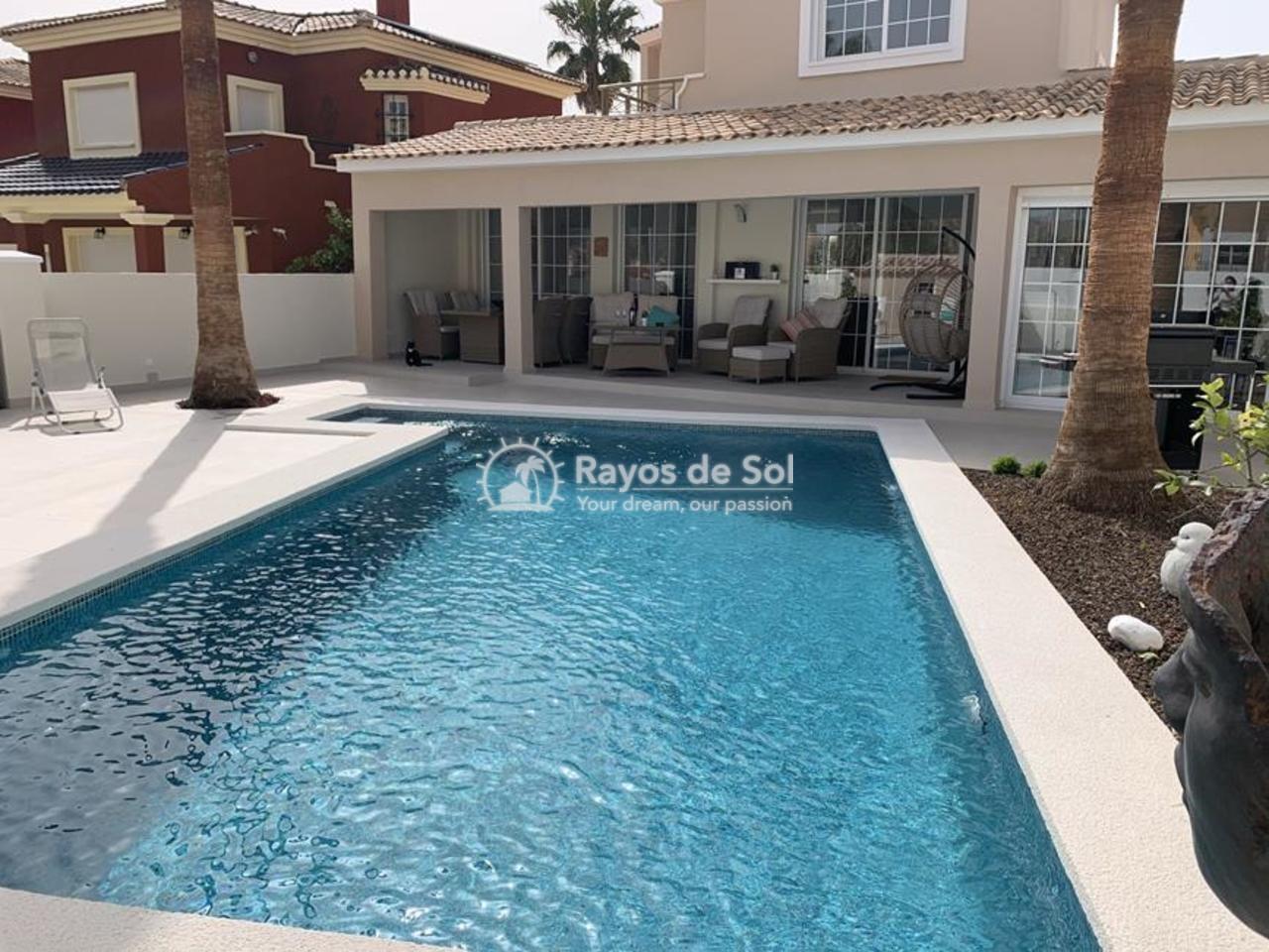 Villa  in Altaona Golf,  (590302-svm) - 15