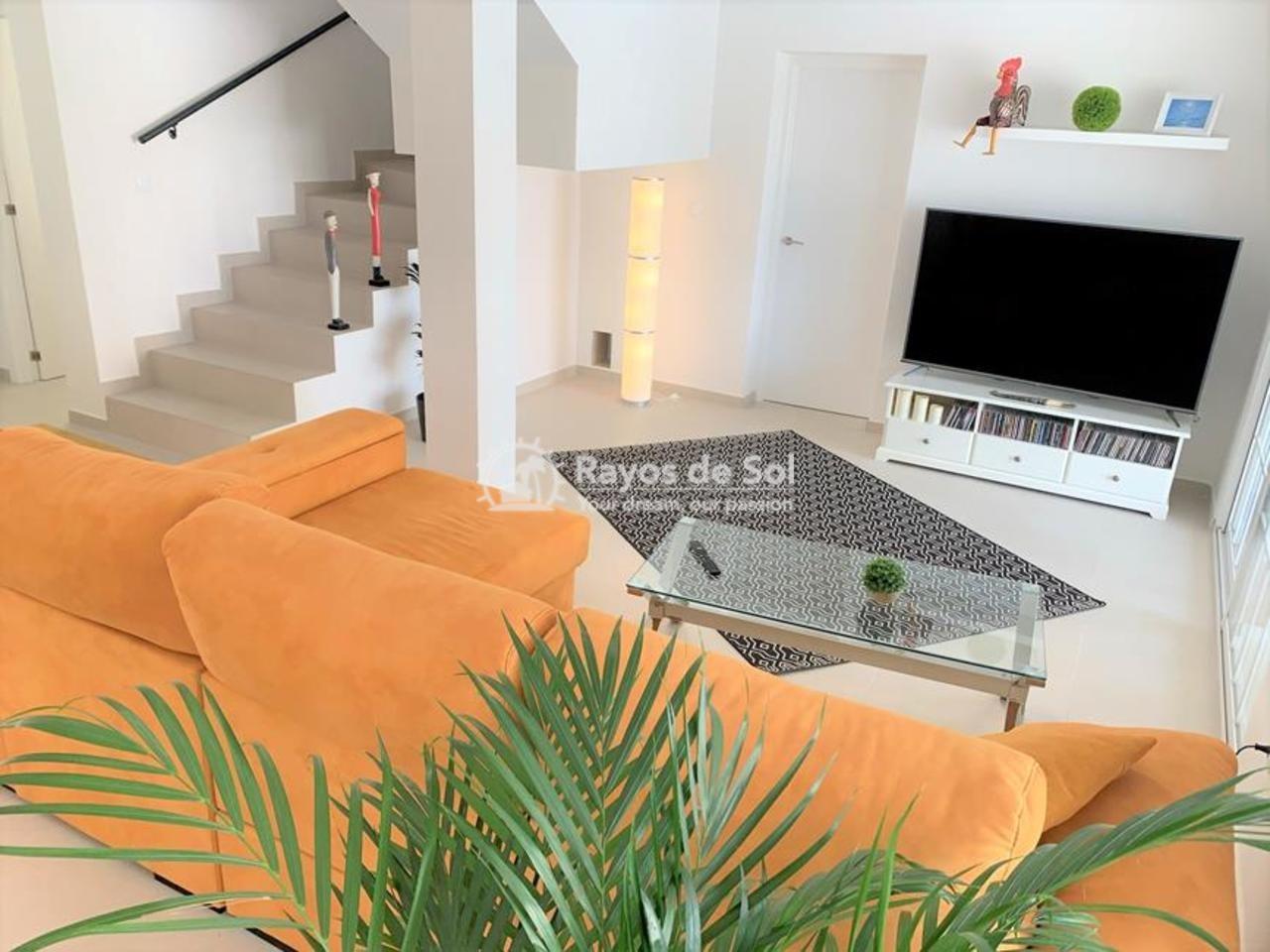 Villa  in Altaona Golf,  (590302-svm) - 23