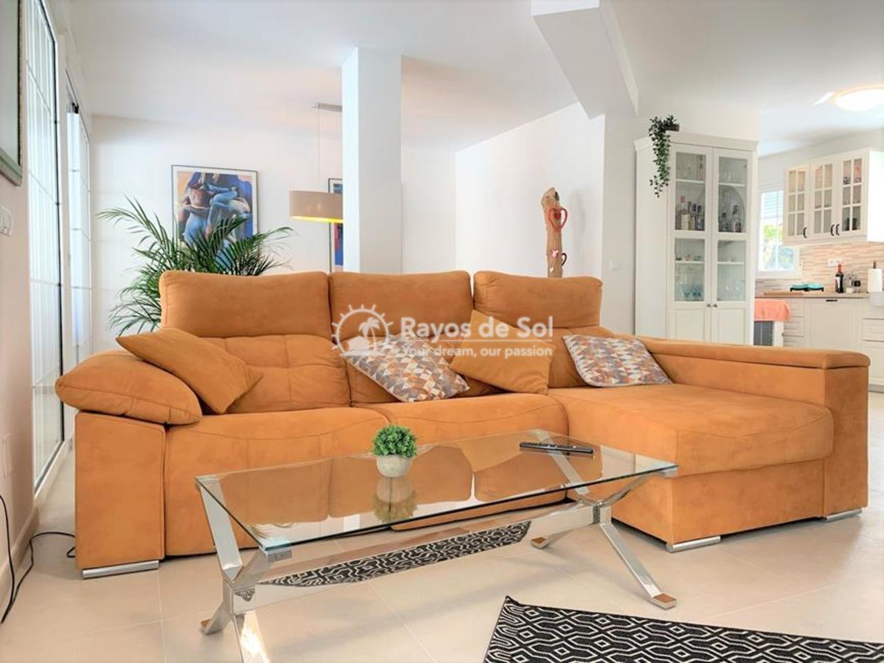Villa  in Altaona Golf,  (590302-svm) - 24