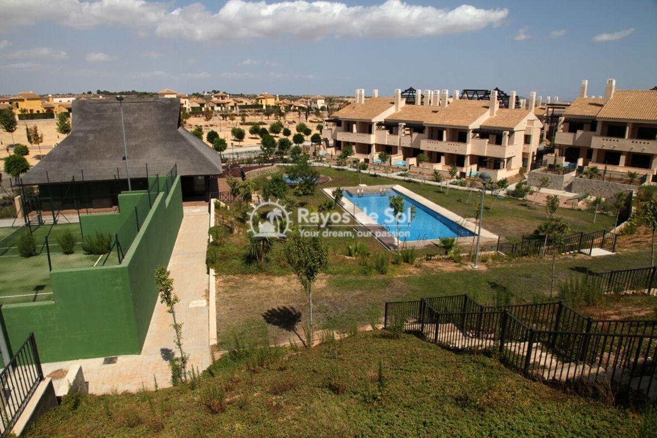 Apartment  in Hacienda del Alamo, Costa Cálida (svm587096) - 4