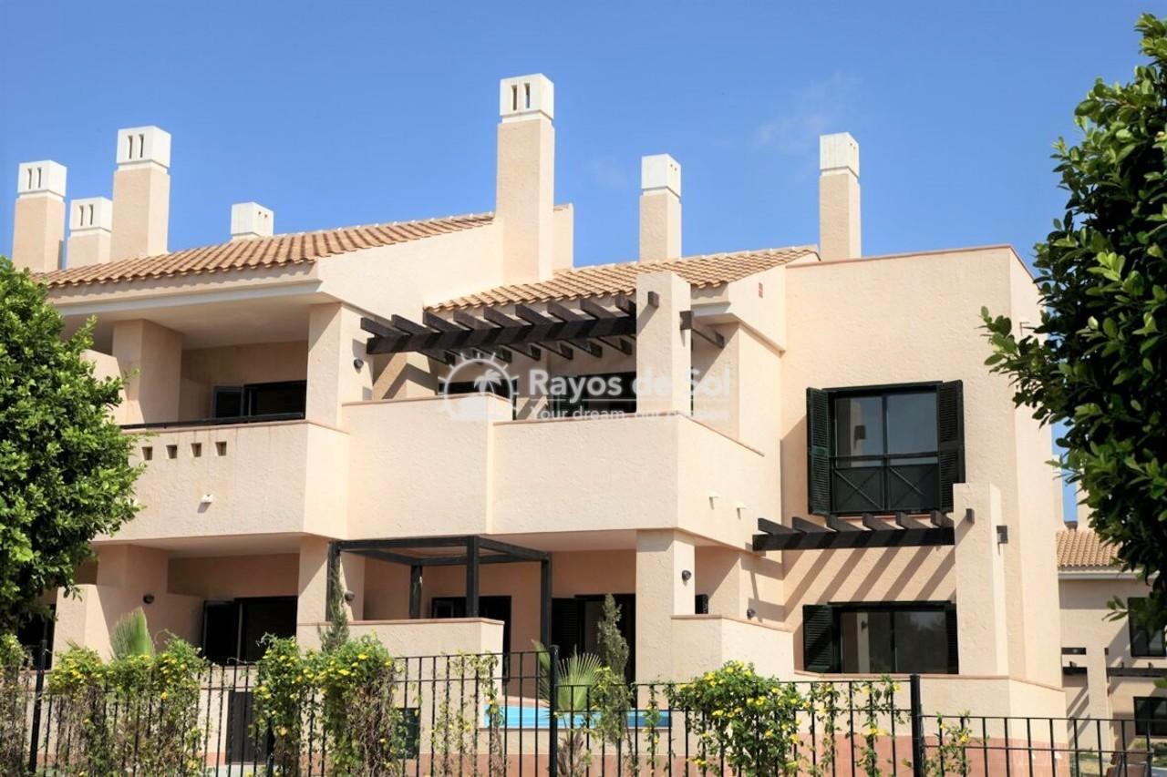 Apartment  in Hacienda del Alamo, Costa Cálida (svm587096) - 5