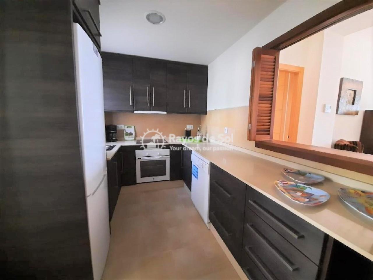 Apartment  in Hacienda del Alamo, Costa Cálida (svm587096) - 12