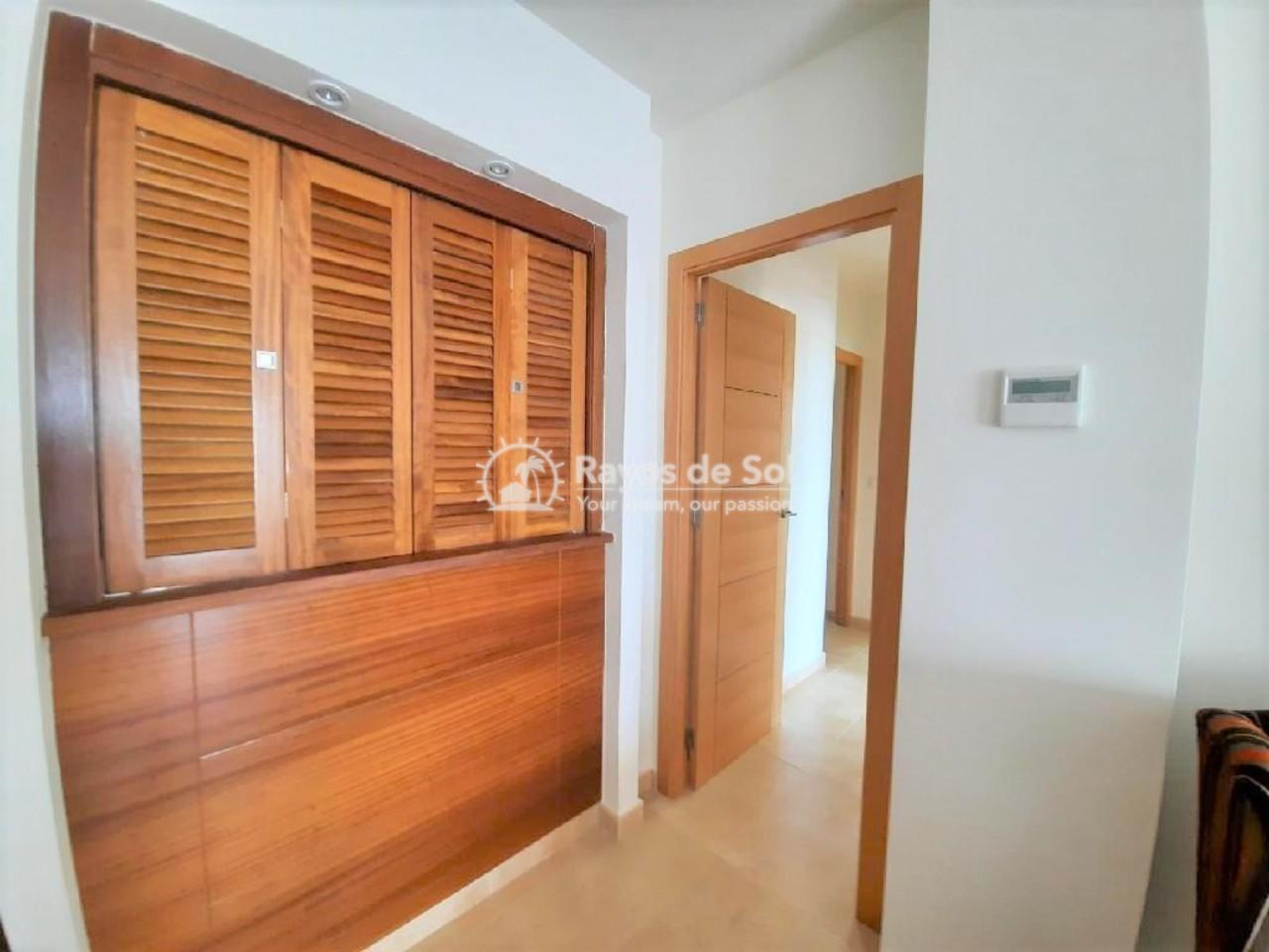 Apartment  in Hacienda del Alamo, Costa Cálida (svm587096) - 11