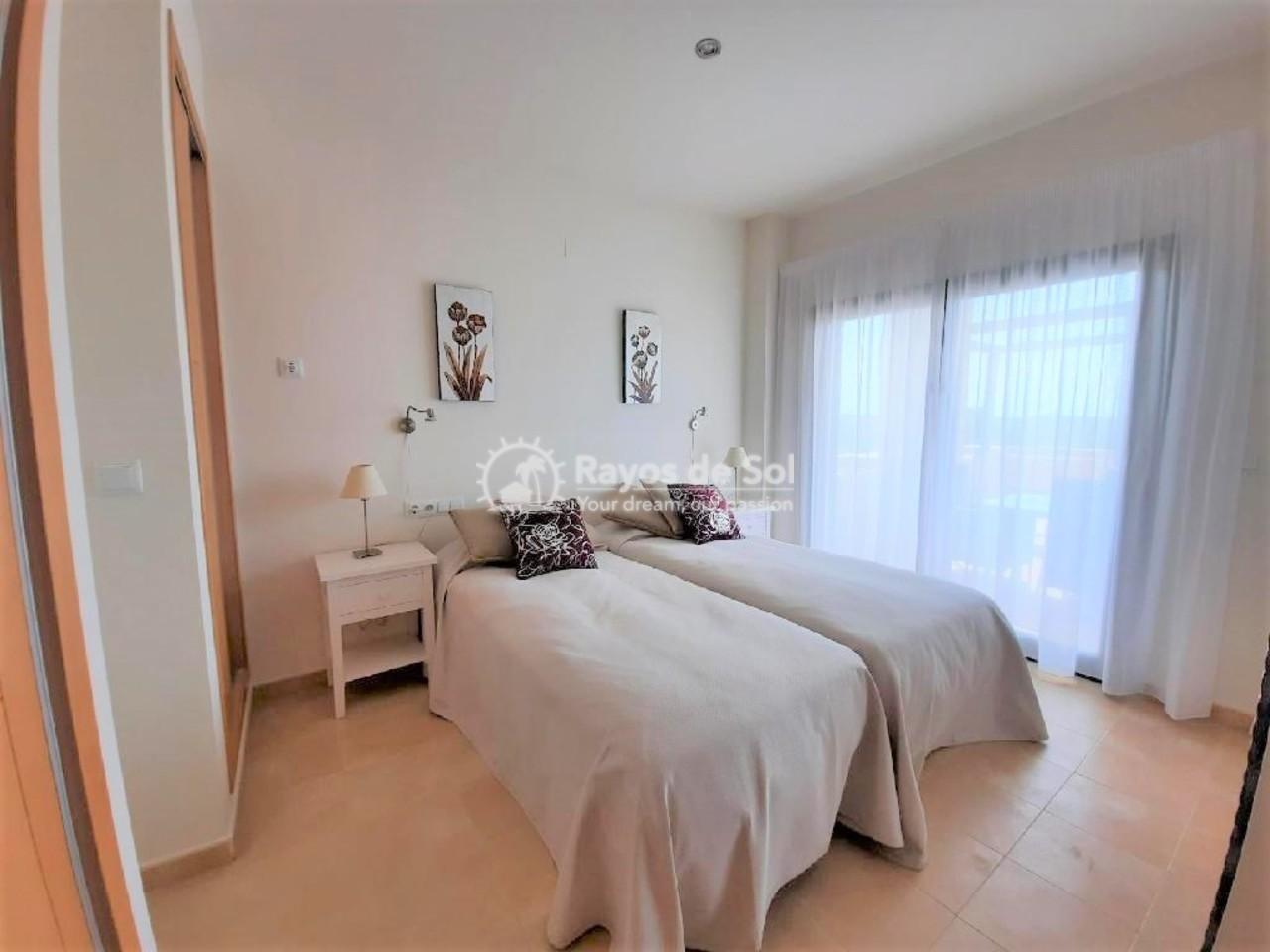 Apartment  in Hacienda del Alamo, Costa Cálida (svm587096) - 15
