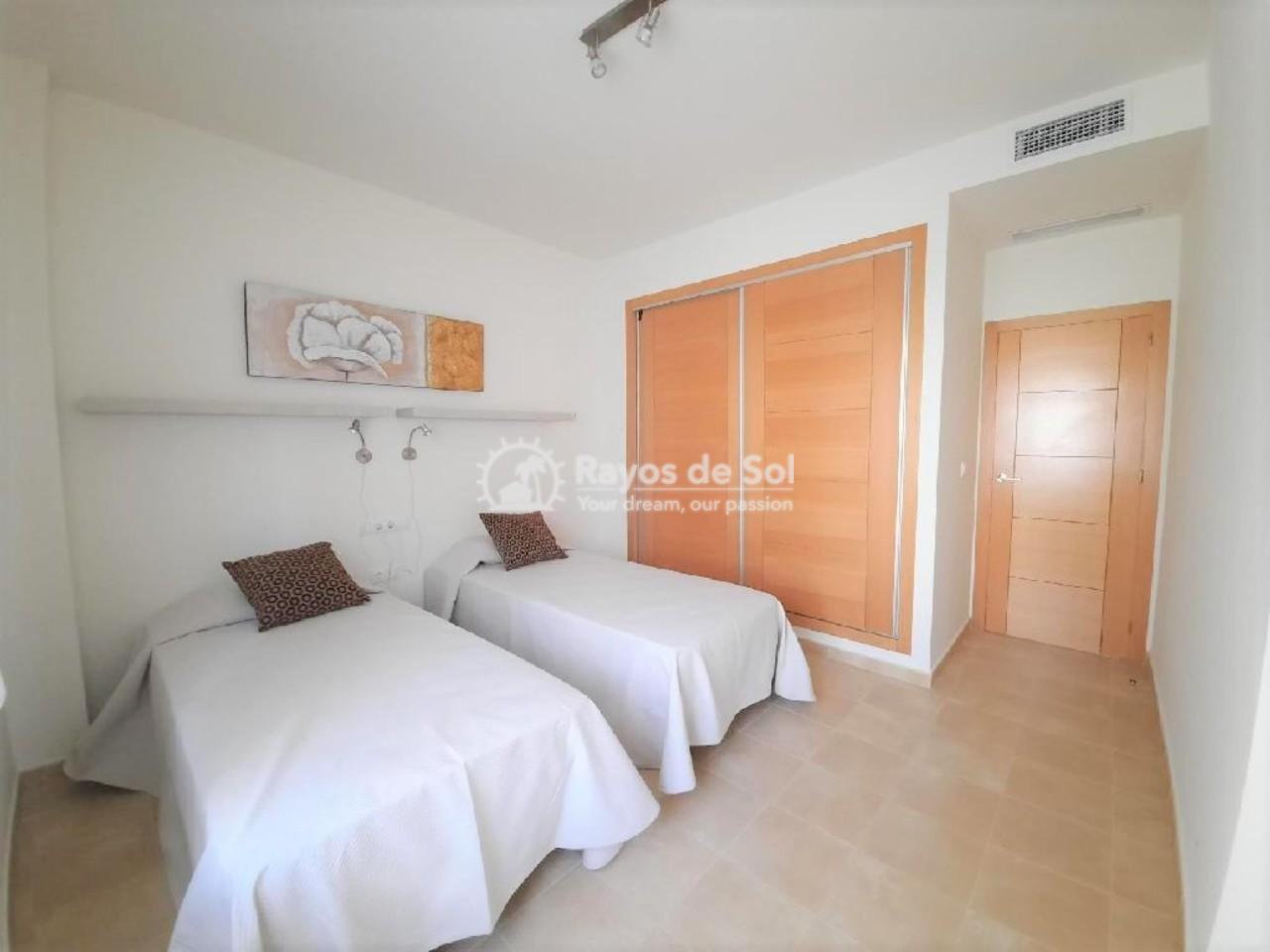 Apartment  in Hacienda del Alamo, Costa Cálida (svm587096) - 14