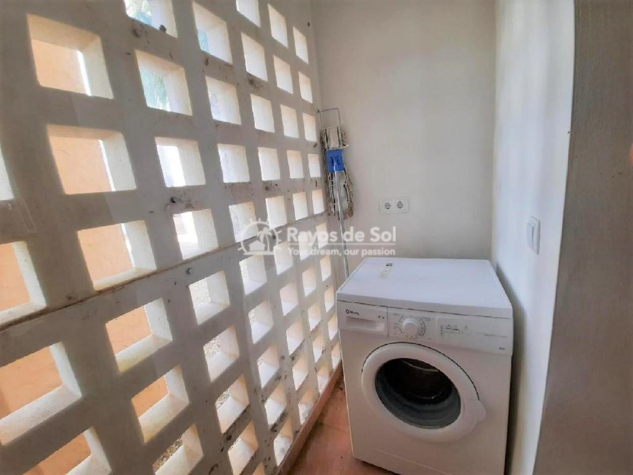 Apartment  in Hacienda del Alamo, Costa Cálida (svm587096) - 13