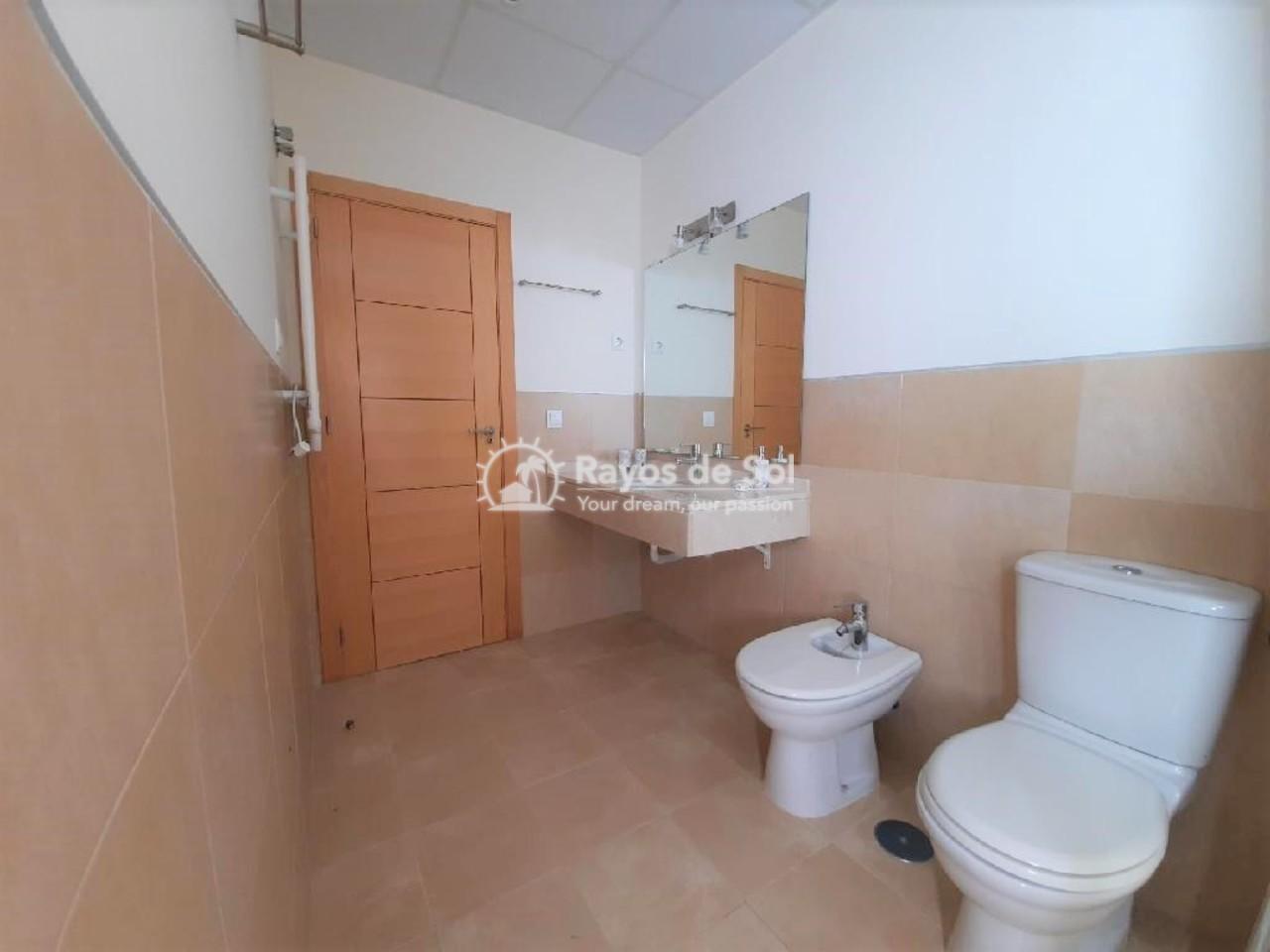 Apartment  in Hacienda del Alamo, Costa Cálida (svm587096) - 17