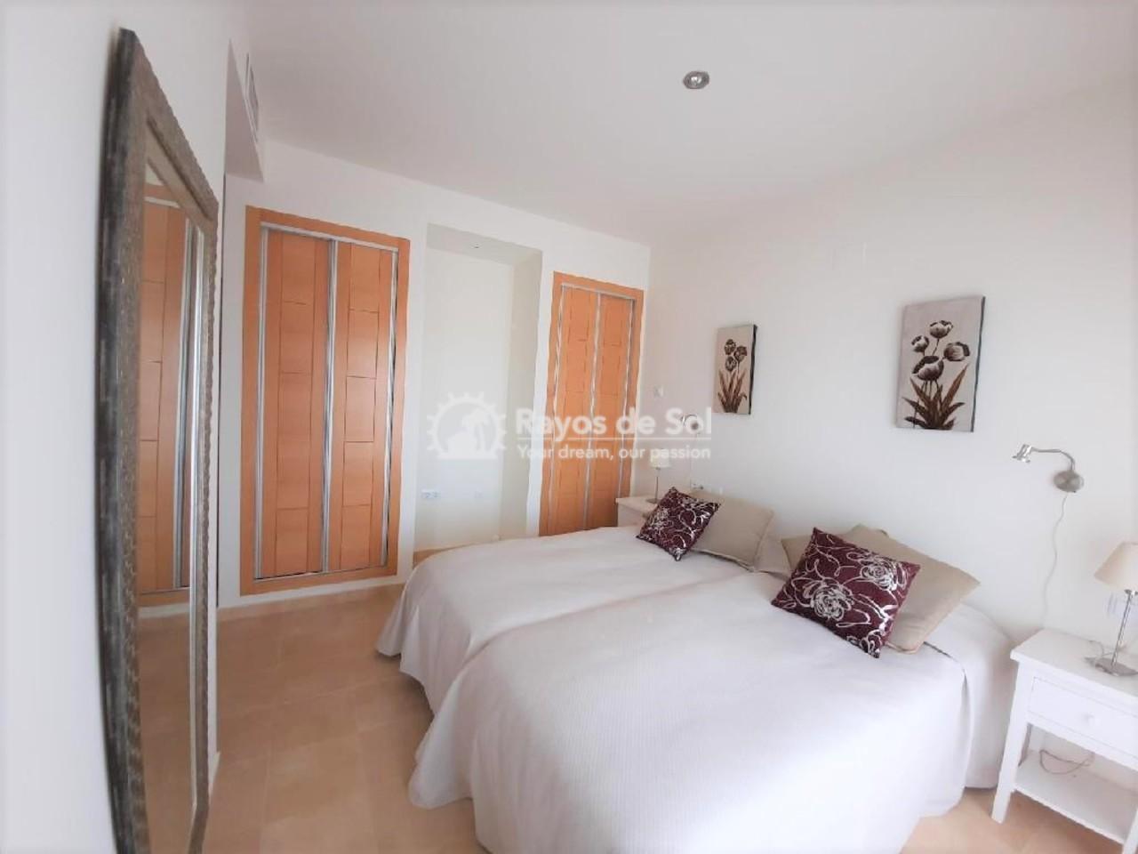 Apartment  in Hacienda del Alamo, Costa Cálida (svm587096) - 16