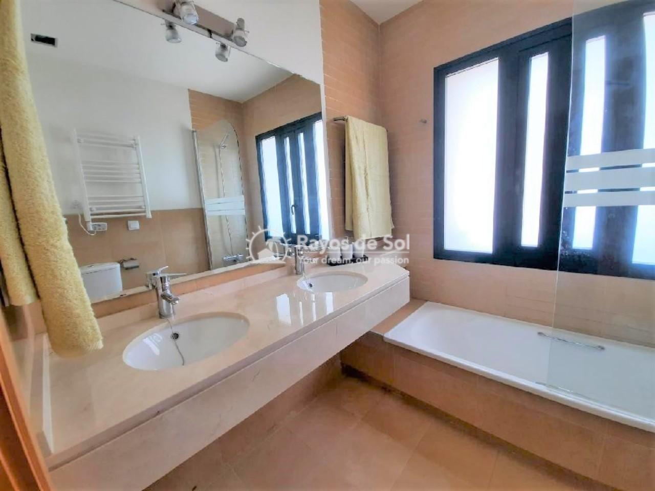 Apartment  in Hacienda del Alamo, Costa Cálida (svm587096) - 18