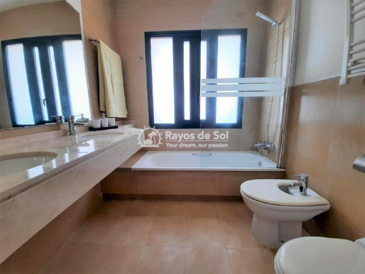 Apartment  in Hacienda del Alamo, Costa Cálida (svm587096) - 19