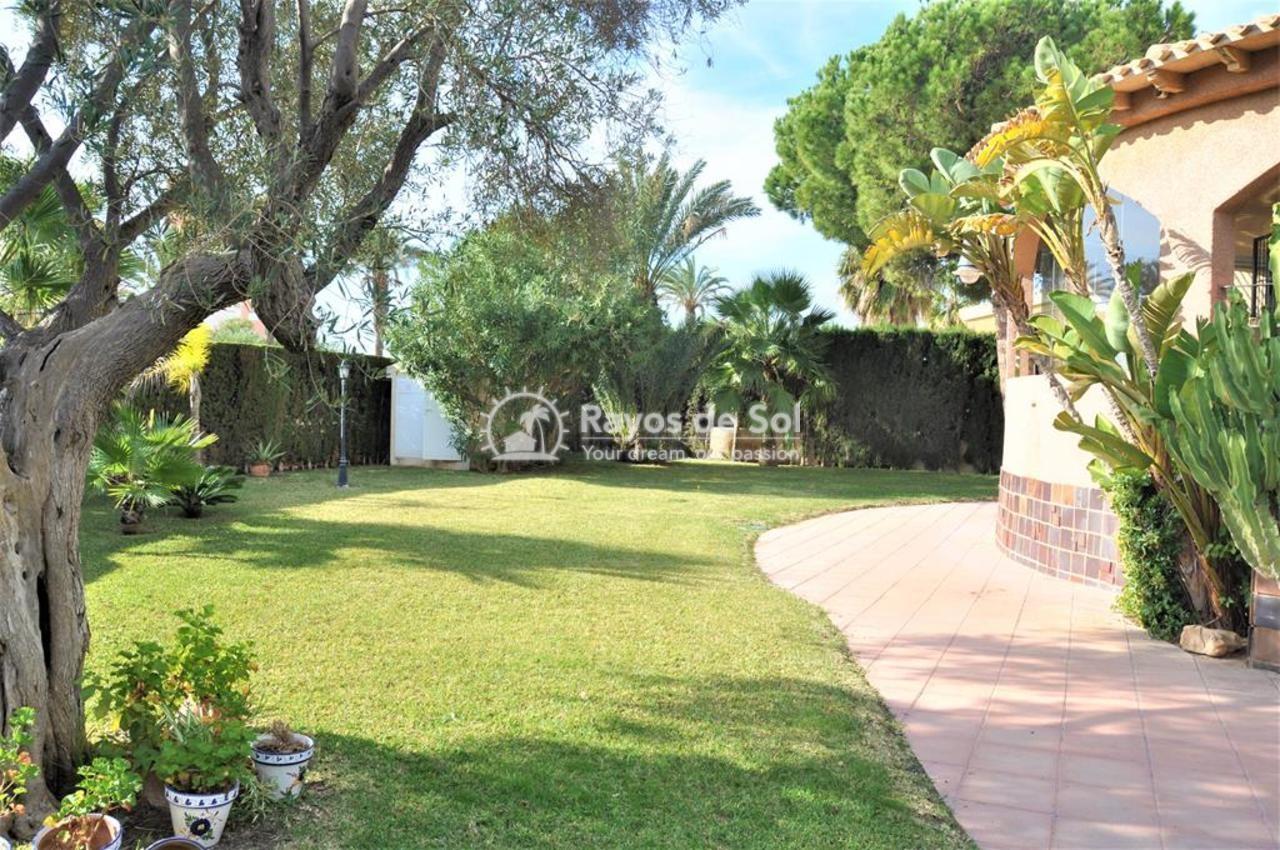 Villa  in La Manga del Mar Menor, Costa Cálida (533805sv) - 7