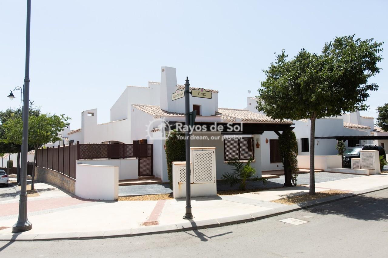 Villa  in El Valle Golf Resort, Costa Cálida (568251) - 6