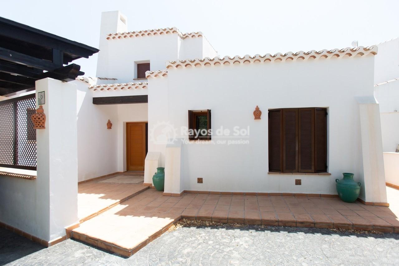 Villa  in El Valle Golf Resort, Costa Cálida (568251) - 5