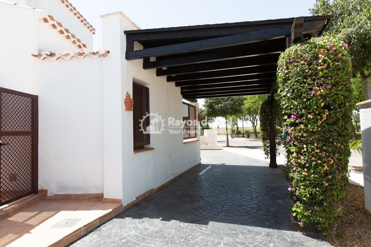 Villa  in El Valle Golf Resort, Costa Cálida (568251) - 7
