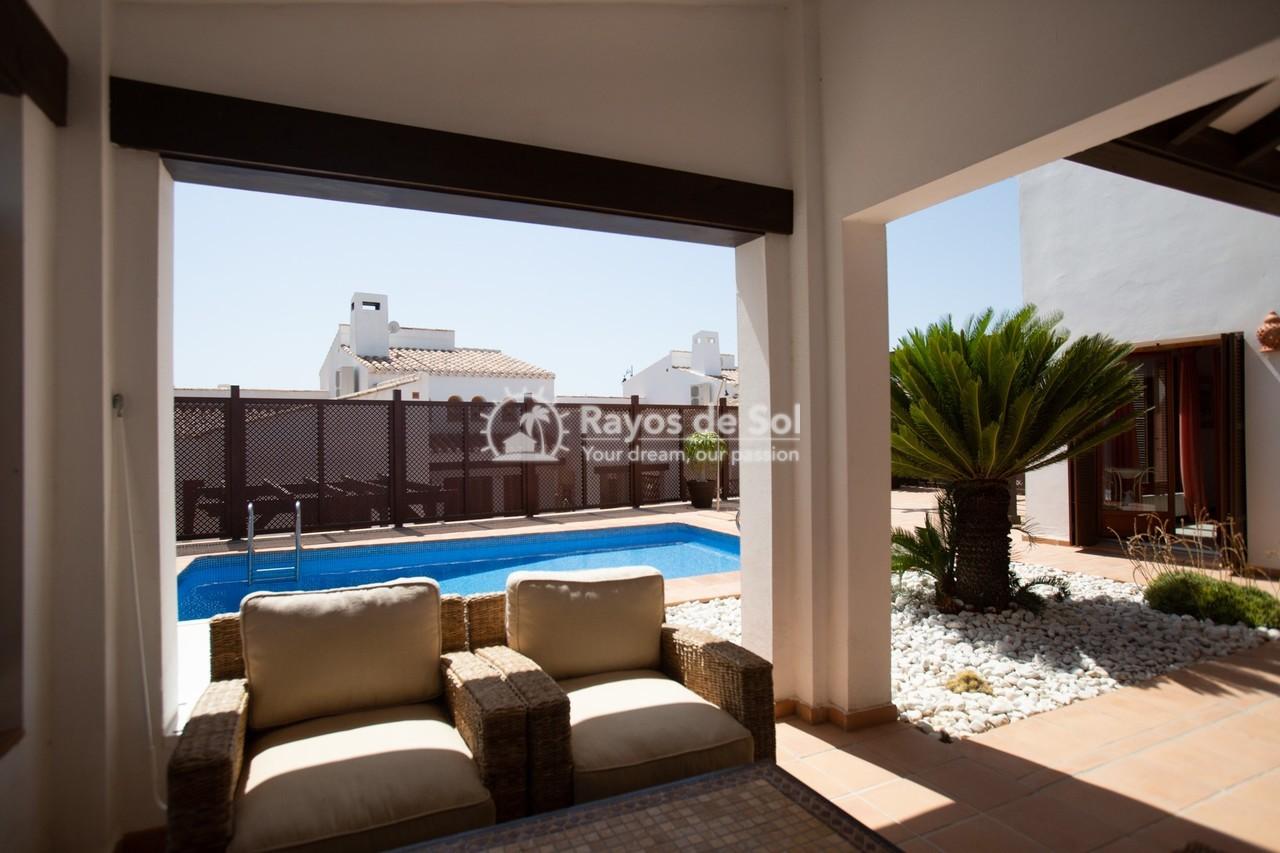 Villa  in El Valle Golf Resort, Costa Cálida (568251) - 10