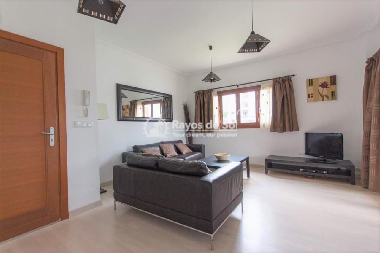 Apartment  in El Valle Golf Resort, Costa Cálida (561225svm) - 10