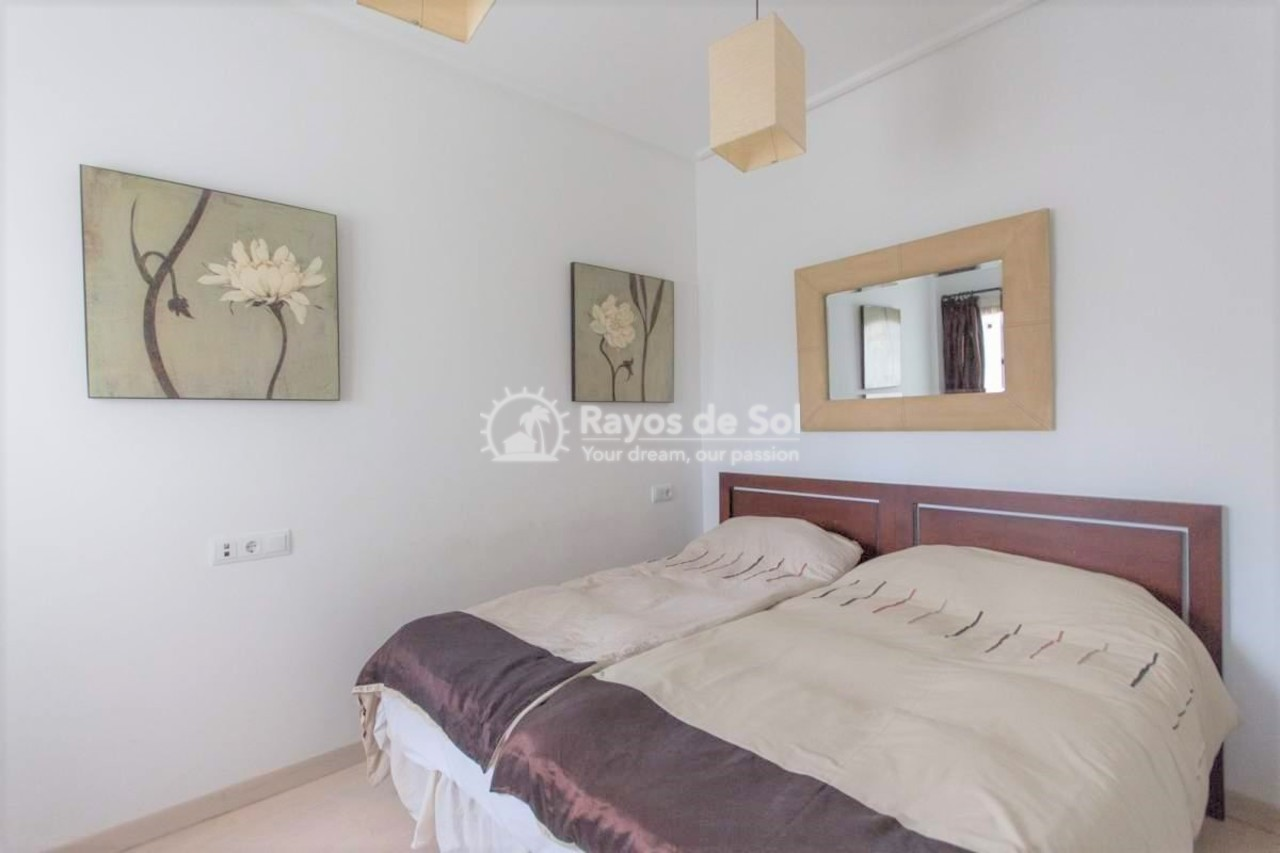 Apartment  in El Valle Golf Resort, Costa Cálida (561225svm) - 13