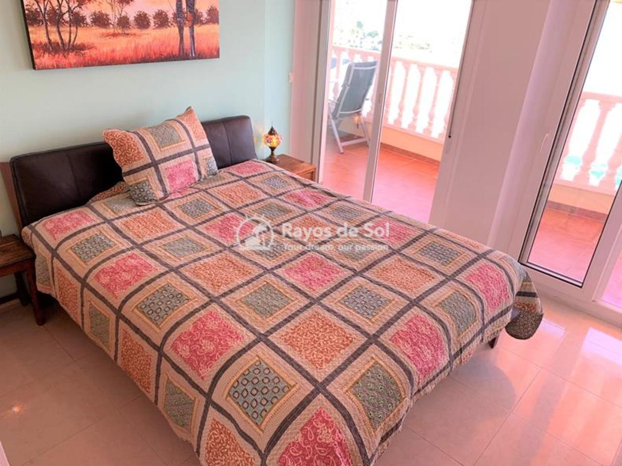 Apartment  in La Manga del Mar Menor, Costa Cálida (561332svm) - 26