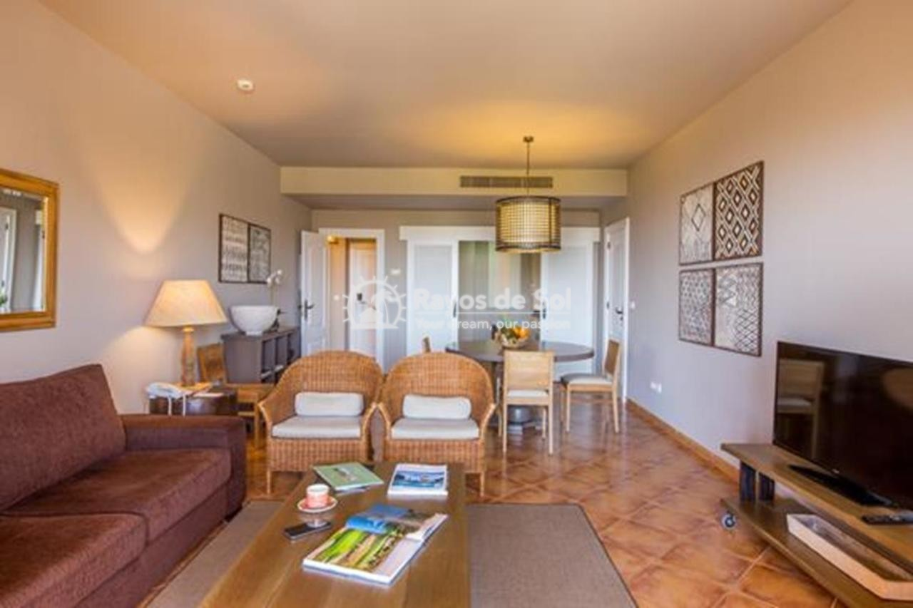 Apartment  in La Manga Club, Costa Cálida (556159) - 2