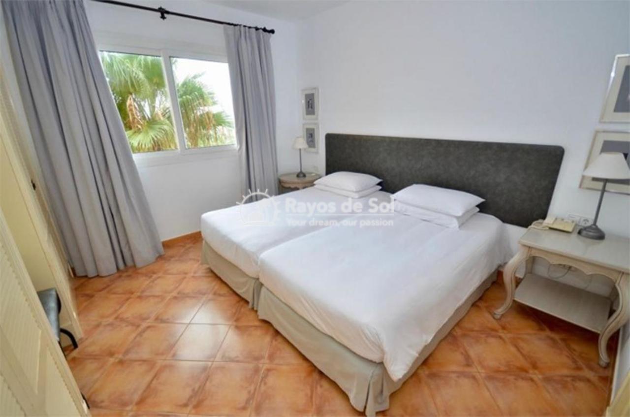 Apartment  in La Manga Club, Costa Cálida (556159) - 8