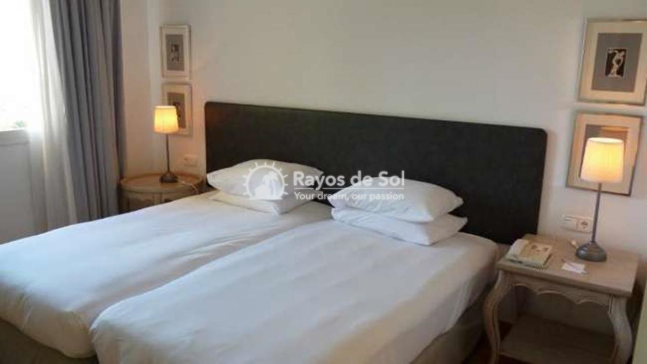 Apartment  in La Manga Club, Costa Cálida (556159) - 9