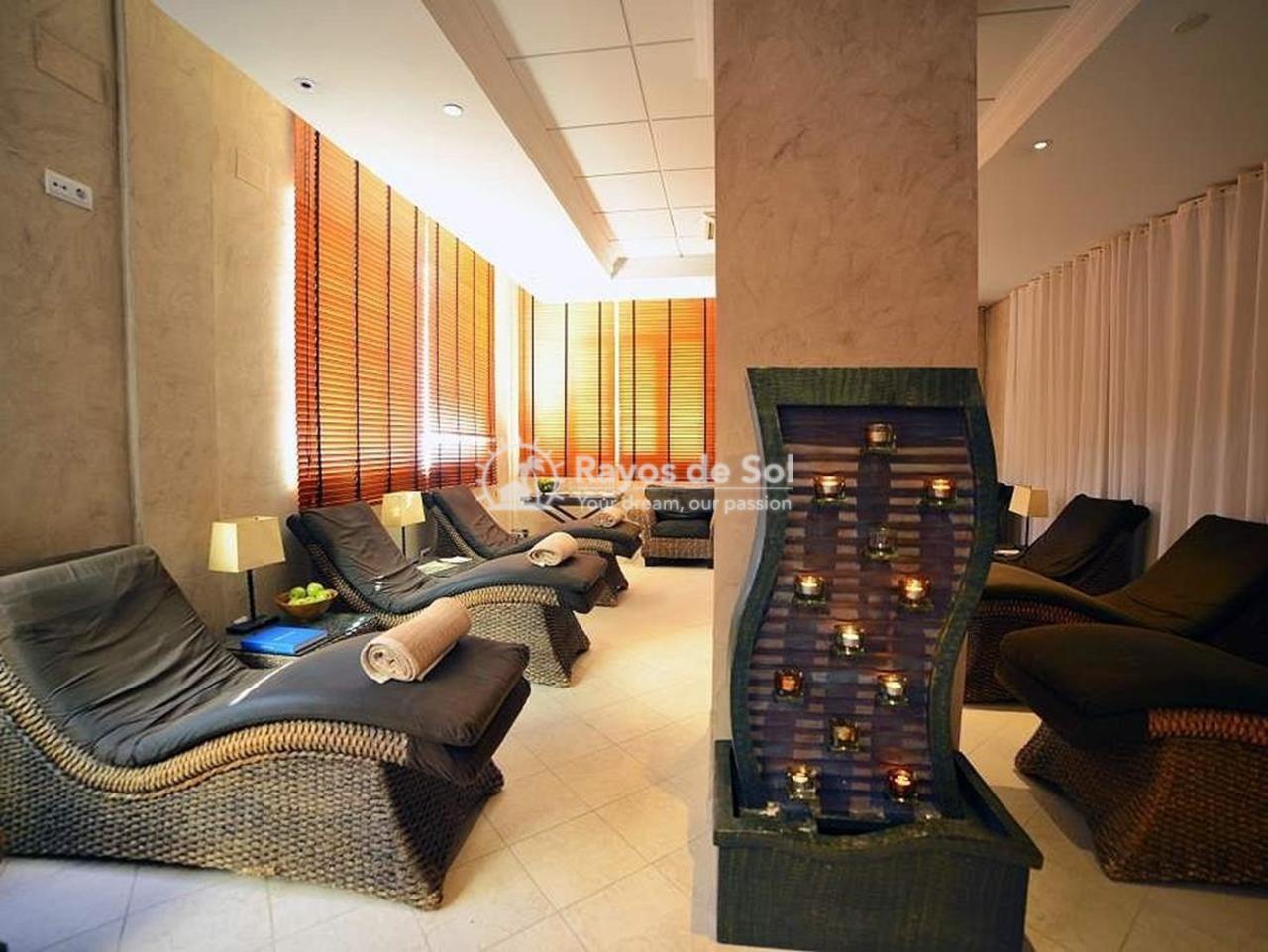 Apartment  in La Manga Club, Costa Cálida (556159) - 15