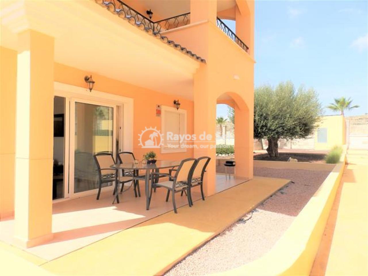 Apartment  in Altaona Golf,  (486789svm) - 2