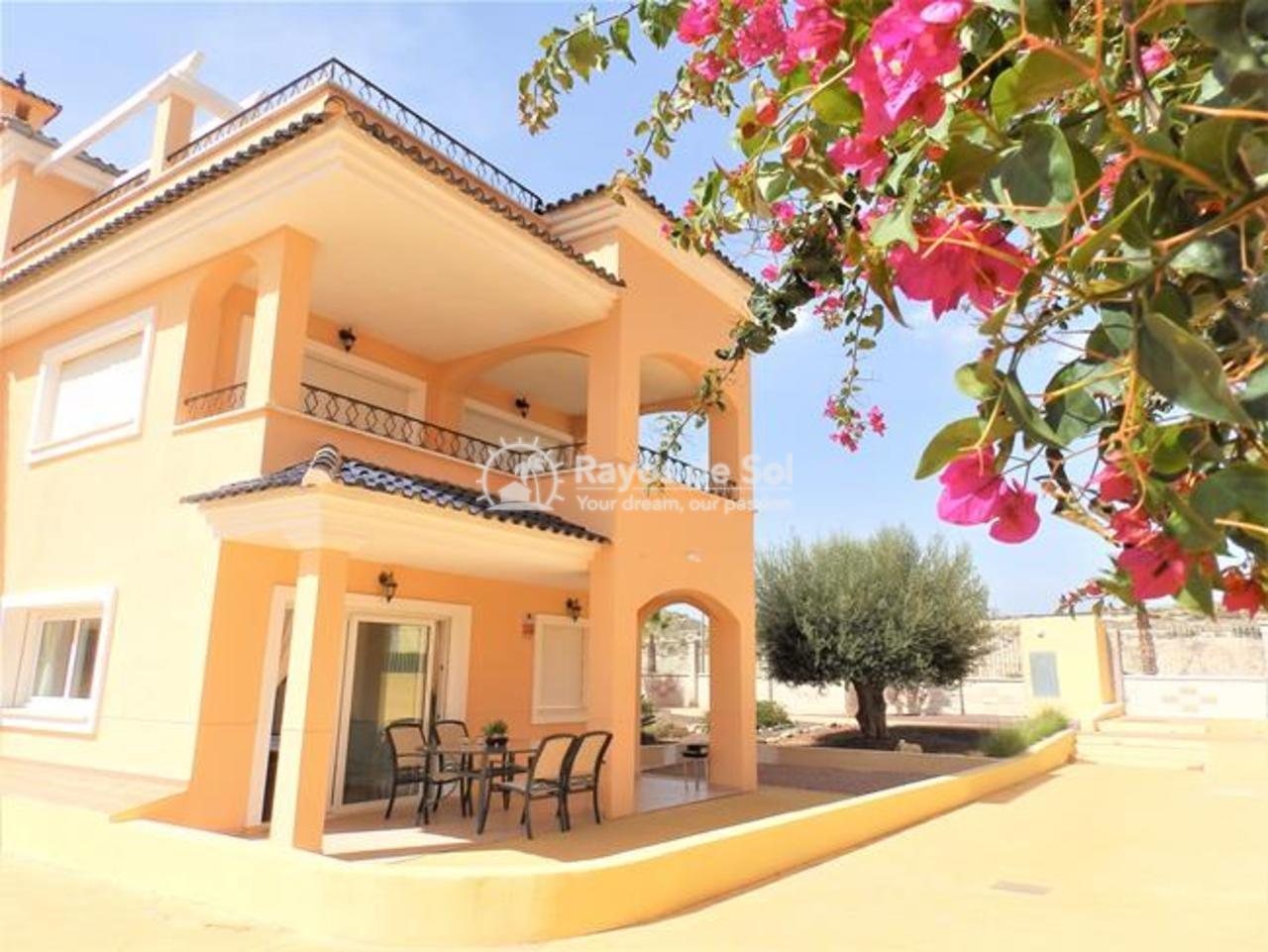 Apartment  in Altaona Golf,  (486789svm) - 1