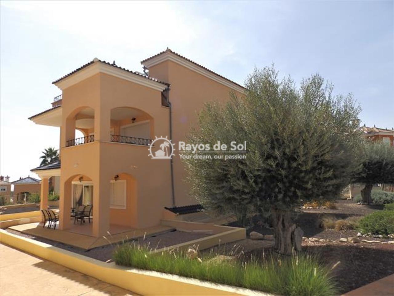 Apartment  in Altaona Golf,  (486789svm) - 3