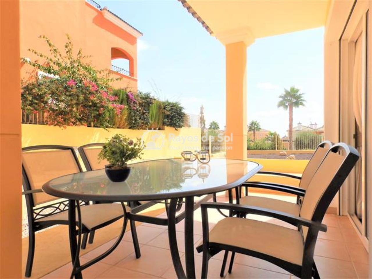 Apartment  in Altaona Golf,  (486789svm) - 5
