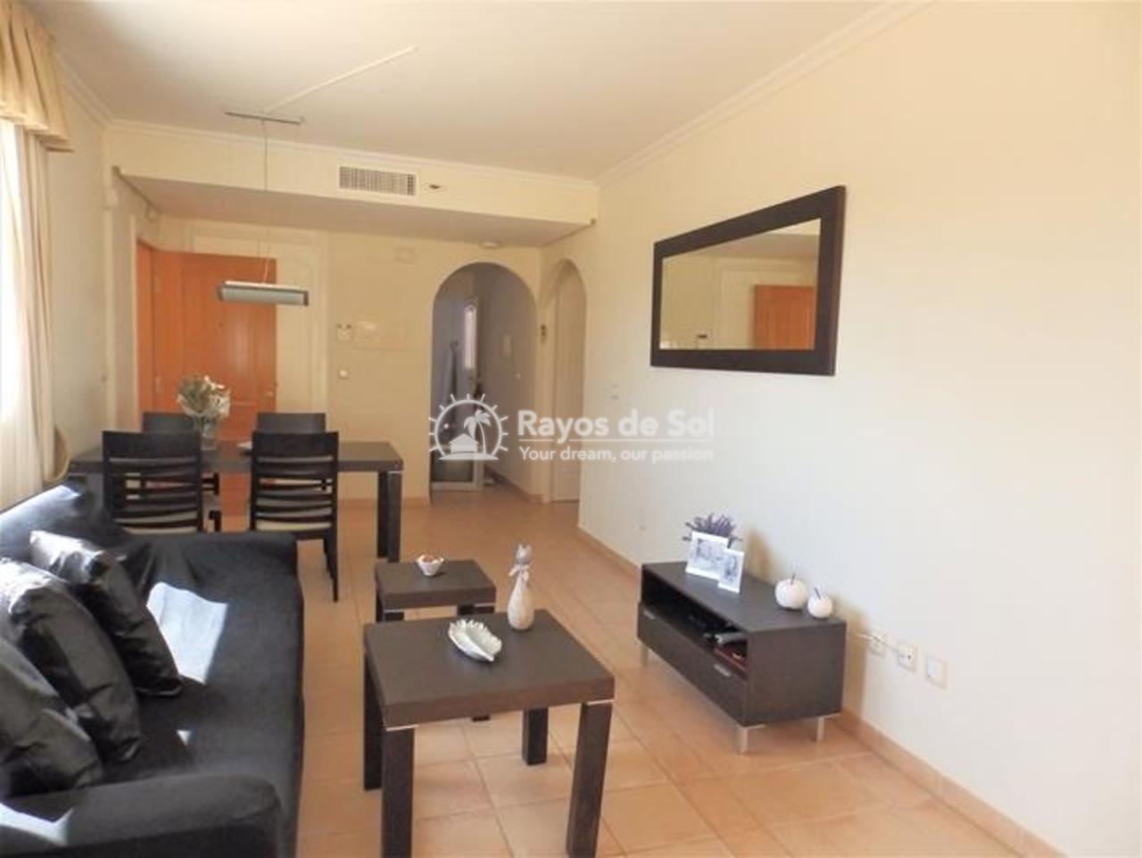 Apartment  in Altaona Golf,  (486789svm) - 6