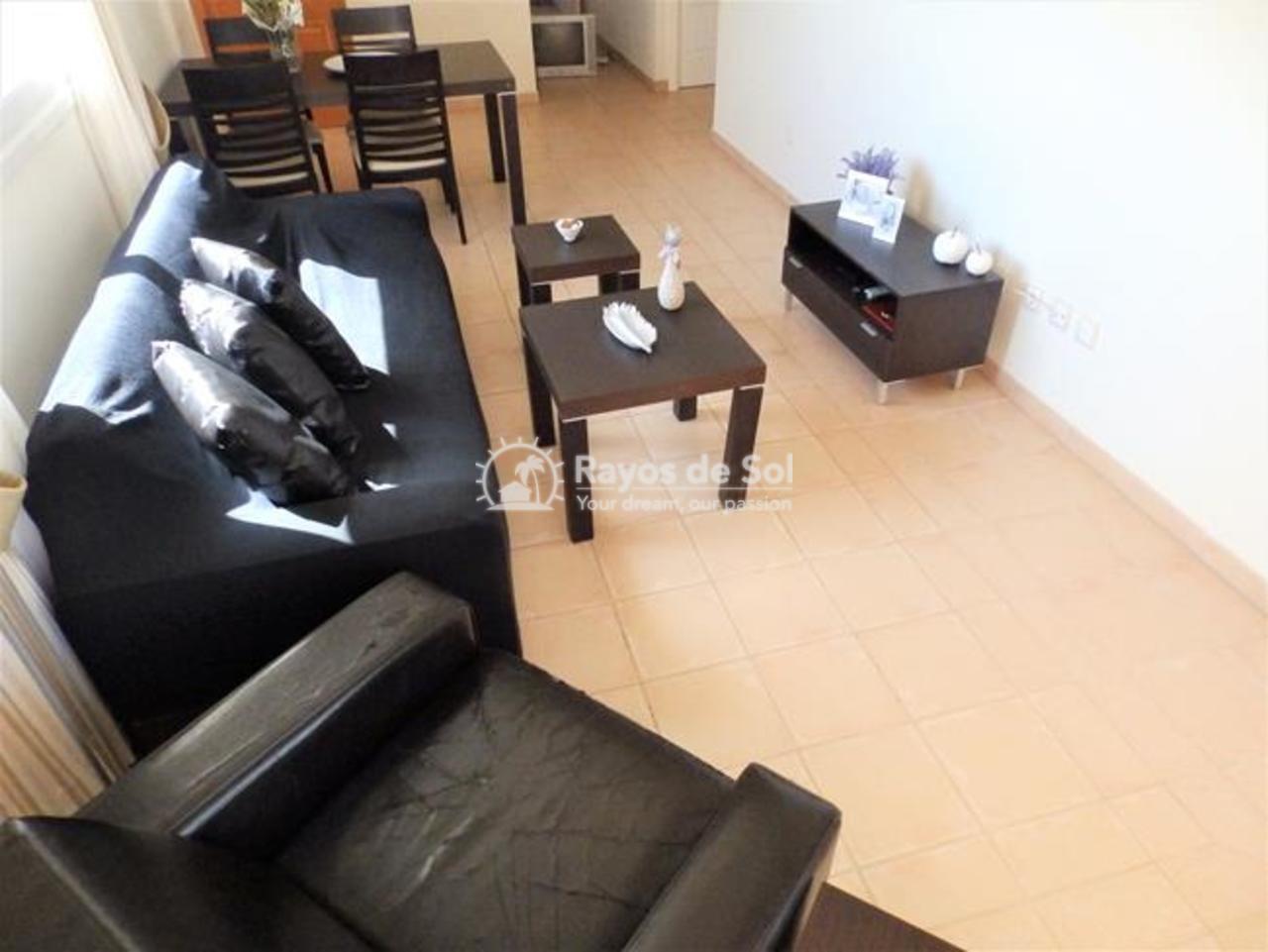 Apartment  in Altaona Golf,  (486789svm) - 7