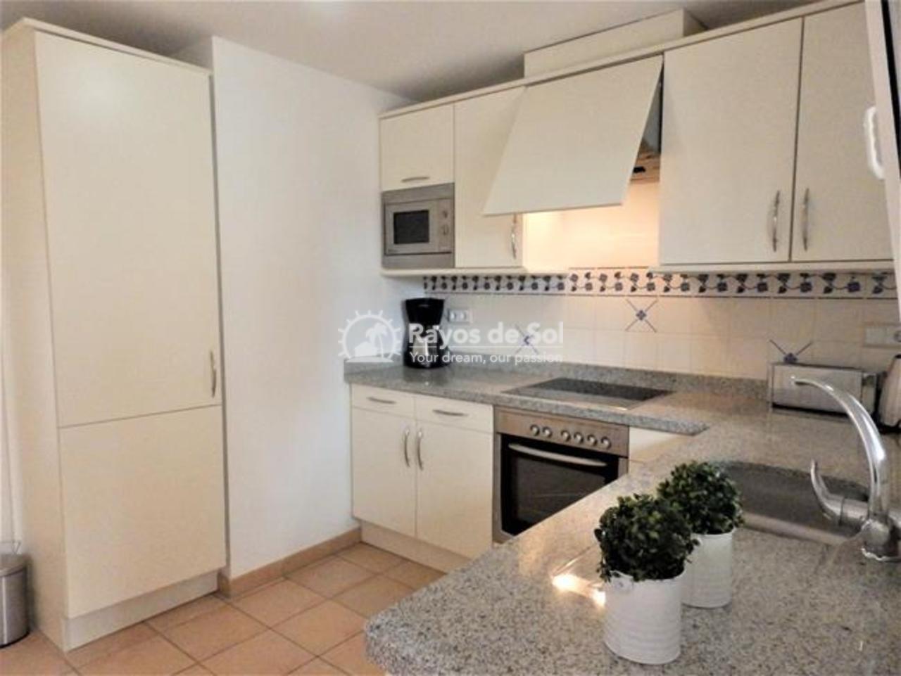 Apartment  in Altaona Golf,  (486789svm) - 10