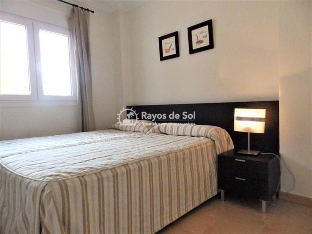Apartment  in Altaona Golf,  (486789svm) - 8