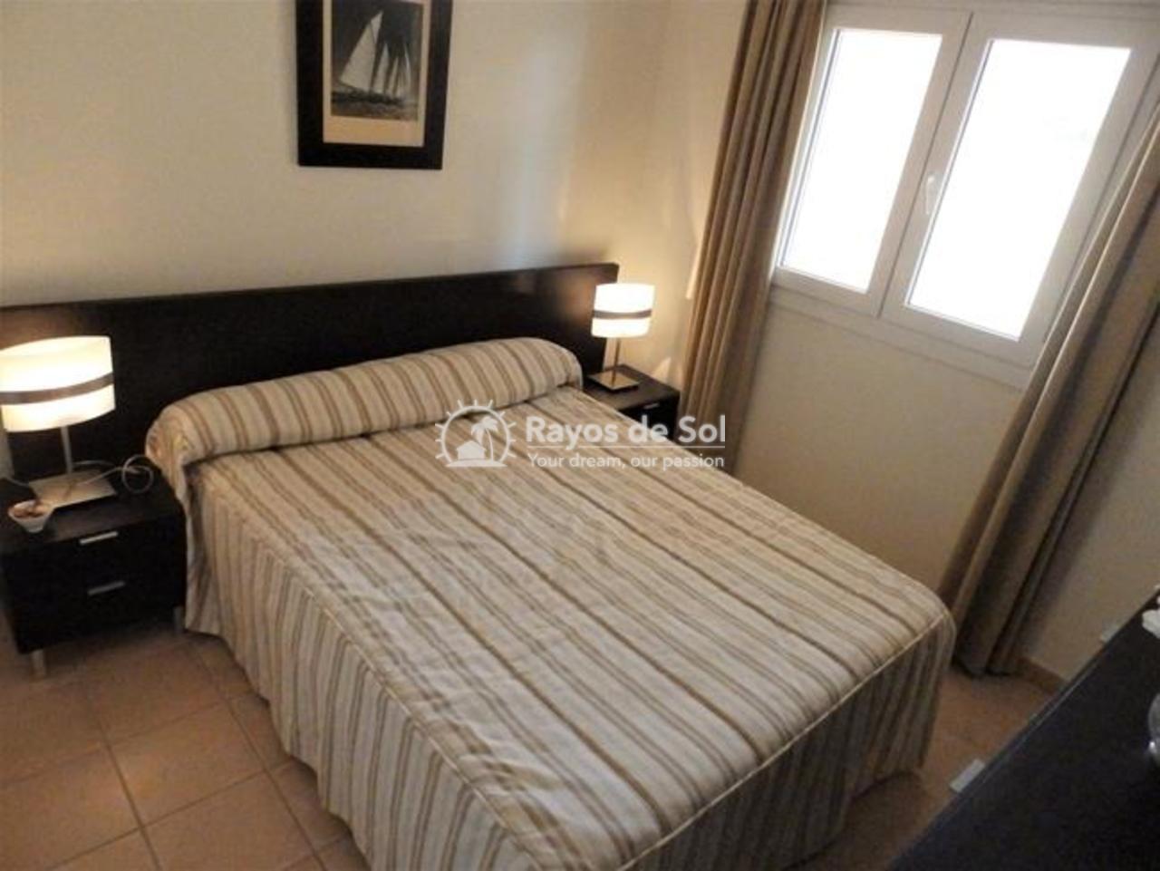 Apartment  in Altaona Golf,  (486789svm) - 9