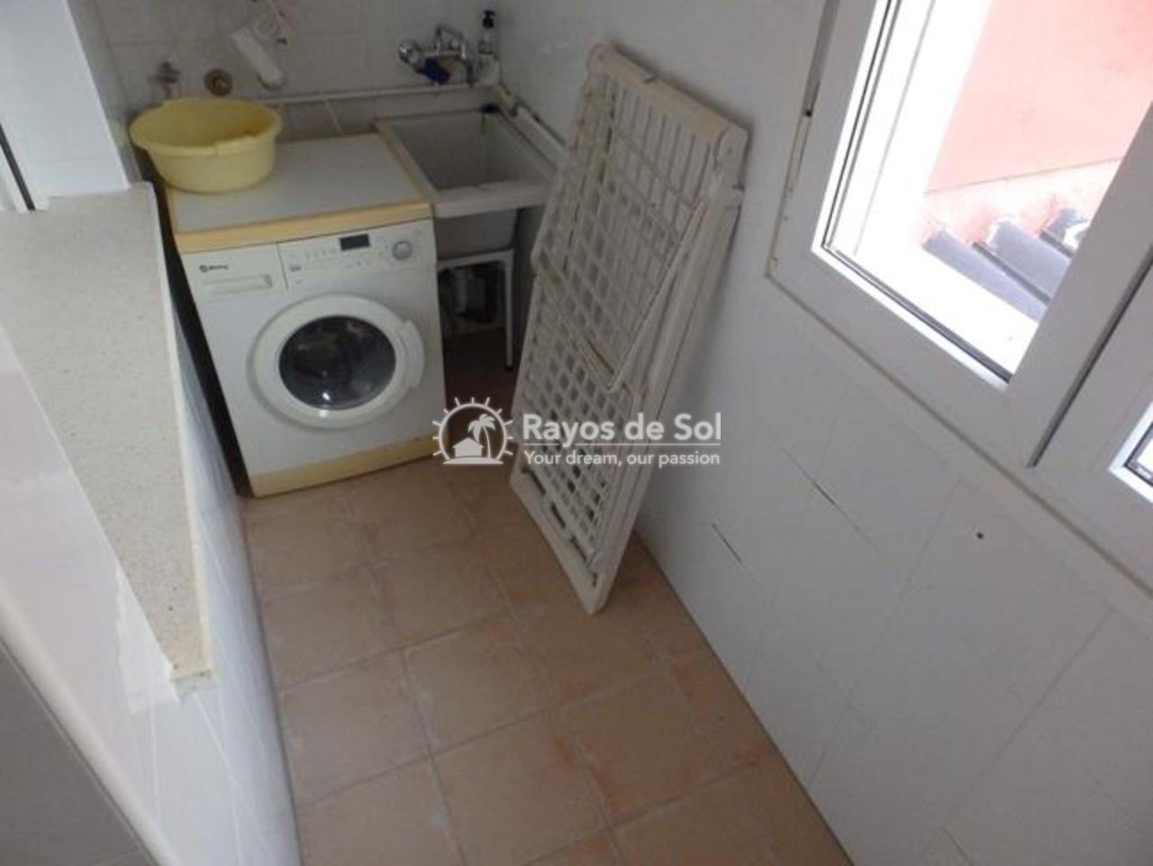 Apartment  in Altaona Golf,  (486789svm) - 12