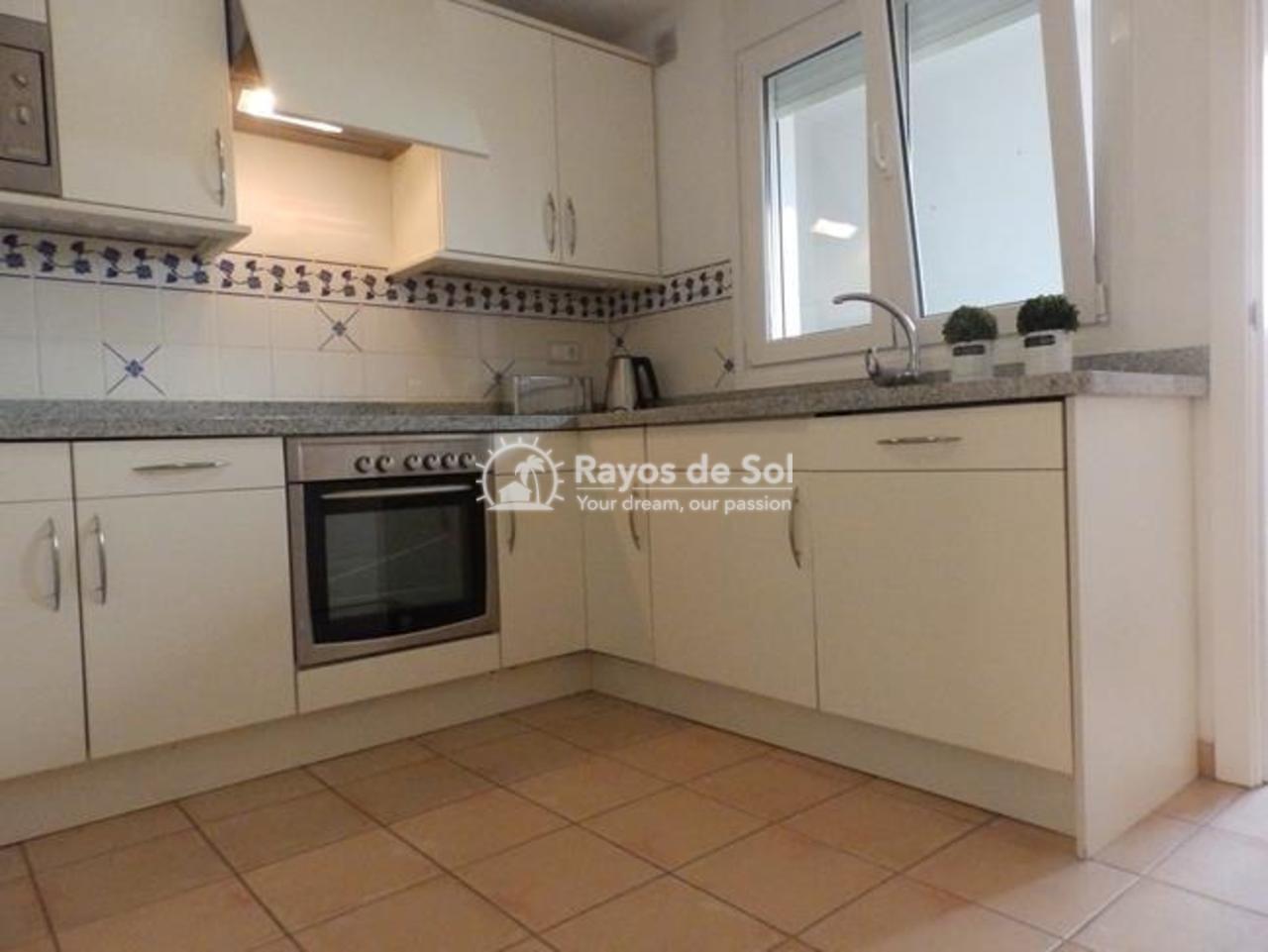 Apartment  in Altaona Golf,  (486789svm) - 11