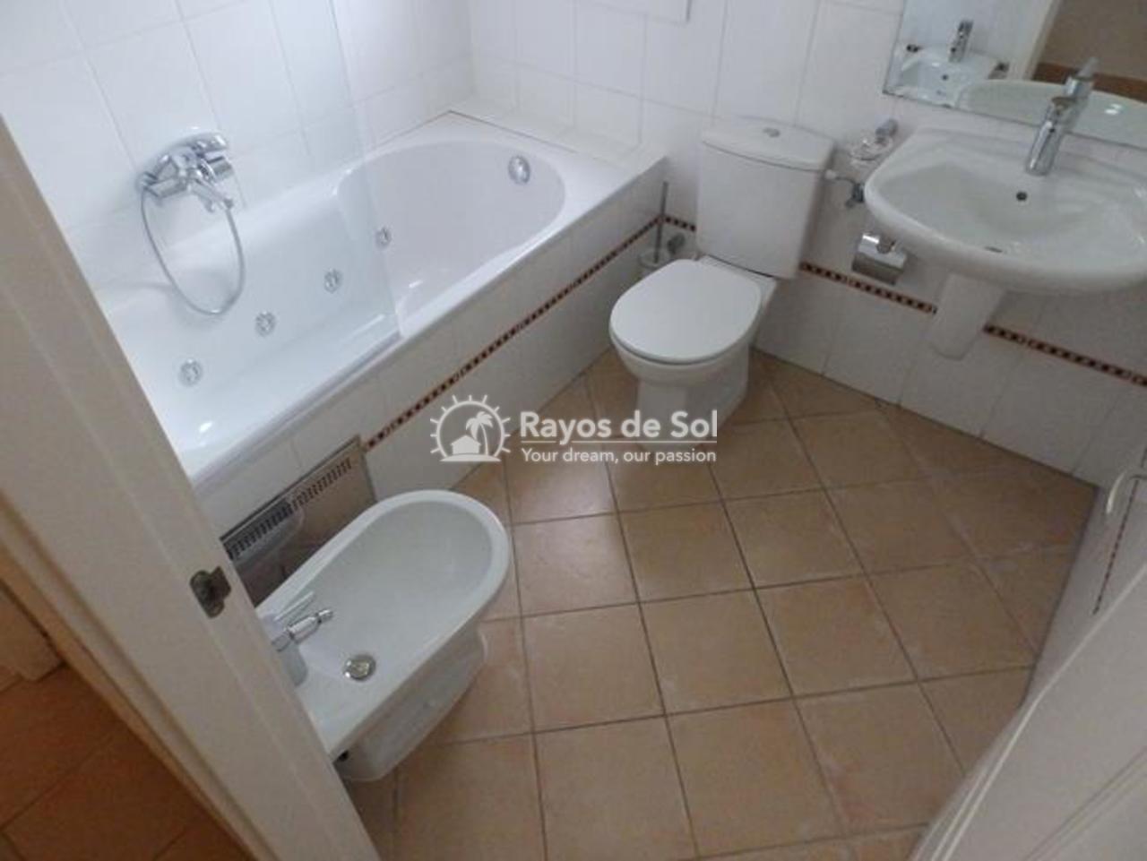 Apartment  in Altaona Golf,  (486789svm) - 13