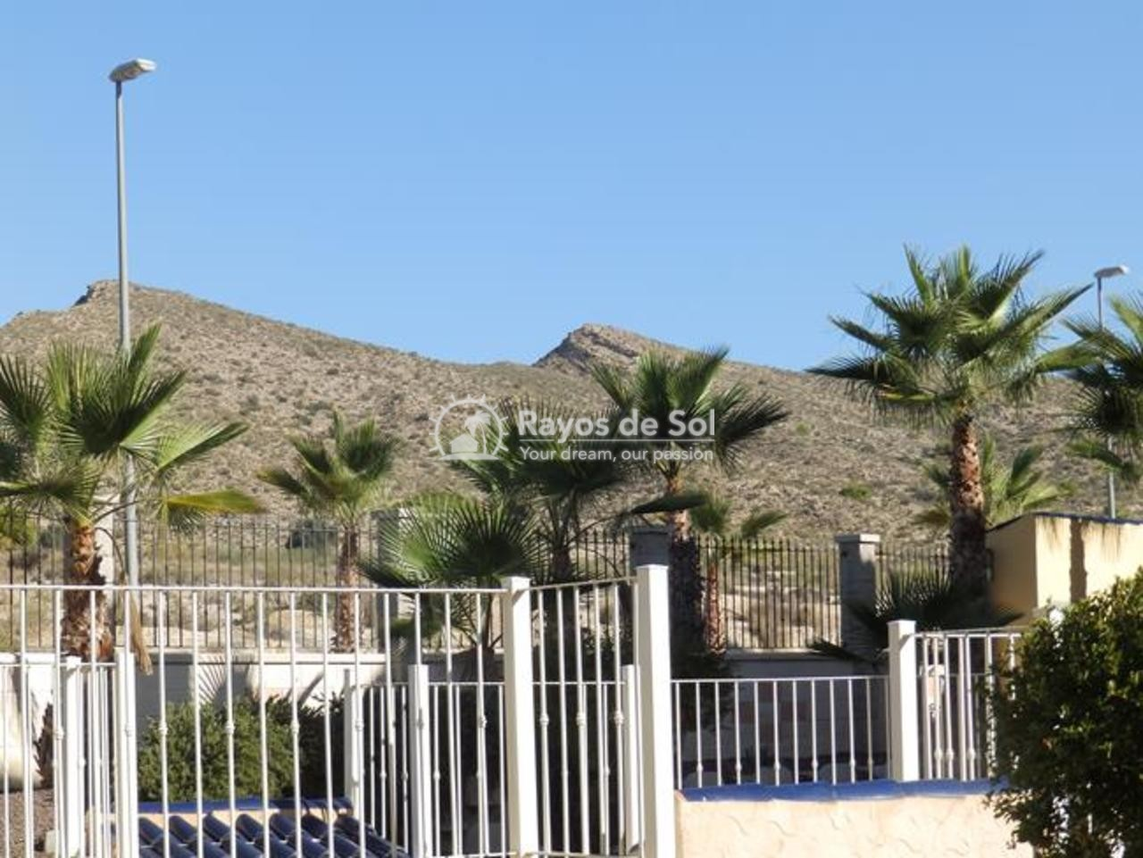 Apartment  in Altaona Golf,  (486789svm) - 15
